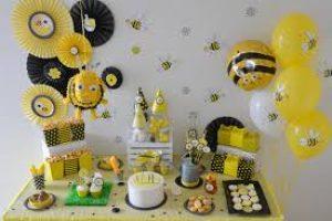Ambiance pinata abeille : tout savoir