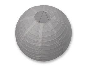Une boule chinoise pour fabrisuer une pinata