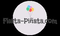 Fiesta-Pinata.com
